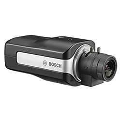 BOSCH SECURITY VIDEO NBN-50022-V3 Dinion HD Network Camera with CS Mount, Monochrome