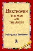 Download Beethoven: The Man and the Artist ebook