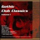 Gothic Club Classics by Spv U.S.