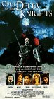 quest delta knights - Quest of the Delta Knights [VHS]