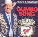 Gumbo Song