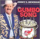 Gumbo Song by Newman, Jimmy C.