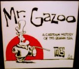 Mr. Gazoo, Tom Toles, 0394757173
