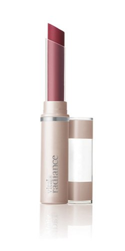 New Vital Radiance Moisture Boosting Lipcolor, Cherry Red 024, 0.05 oz for cheap