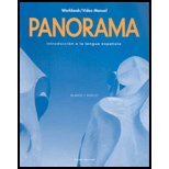 Panorama Kit (Panorama)