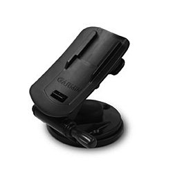 Garmin Asus Nuvifone Crystal Rubberized additionally Garmin Nuvi 1490tv together with Garmin Nuvi 1440 furthermore Original Garmin Nuvi Charger as well Garmin Nuvi 295w Unit Nuvi Garmin Wifi. on best buy garmin 1490t gps