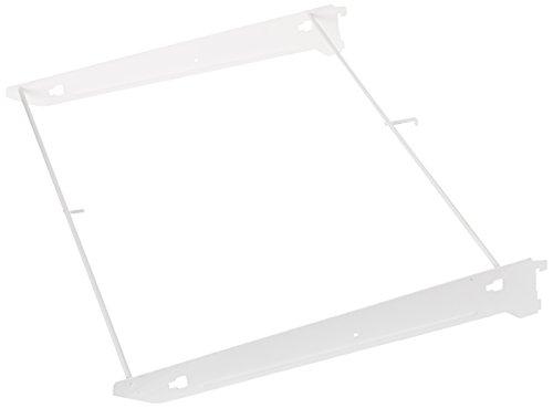 Frigidaire 240373101 Refrigerator Shelf Frame by Frigidaire