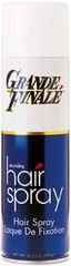 one-n-only-grande-finale-hair-spray-102-ounce