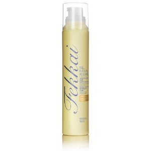 Frederic Fekkai Full Blown Volume Lightweight Styling Conditioner Conditioner For Unisex 6.6 - Aerosol Citrus 6.6 Ounce