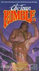 NWA/WCW Chi-Town Rumble 1989 [VHS]