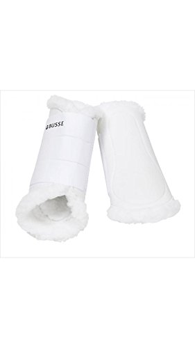 Fur Art White Design Boots Boots Art wIZqI78a