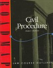 Civil Procedure, Mullenix, Linda S., 156706485X