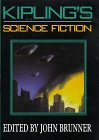 Kipling's Science Fiction, Rudyard Kipling, 0783801696