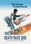 death race 2000 dvd - 7