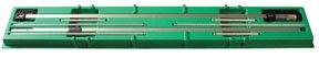 Tram Gauge - Mo-Clamp MOC7000 Tram Gauge (Universal with Storage Case)