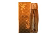 GUESS BY MARCIANO For Women By GUESS Eau De Parfum Spray