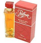 RAFFINEE by Dana EDT SPRAY 3.4 oz 100 ml for Women