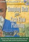 Financial Peace (Dumping Debt plus Cash Flow Planning) by Lampo Group Inc