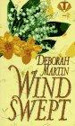 Windswept, Deborah Martin, 0451406761