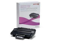 XEROX STD CAPACITY PRINT CARTRIDGE 3210/3220