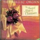 The Musical Magic of Christmas