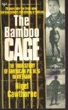 Bamboo Cage, Nigel Cawthorne, 1561712418