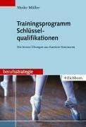 trainingsprogramm-schlsselqualifikationen-die-besten-bungen-aus-karriere-seminaren