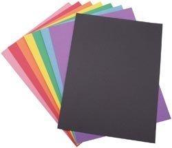 "Bulk Buy: Crayola Construction Paper Pad 9""X12-240 Sheets/Pk"