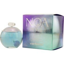 Noa Perle Cacharel (Noa Perle Perfume for Women 1.7 oz Eau De Parfum Spray)