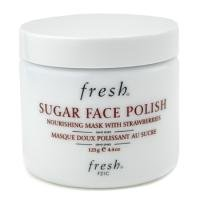 Fresh Sugar Face Polish--125ml Sugar Face Polish--125ml for (Fresh Sugar Face Polish)