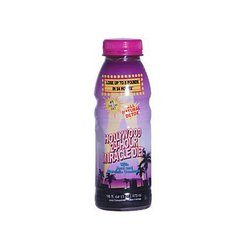 Hollywood Diet Herbal Clean Hollywood 24 Hour Miracle Diet - 16 fl oz