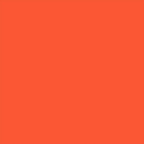 Formica Sheet Laminate – Vertical Grade – 4 x 8: Clementine 212H M2NhVL