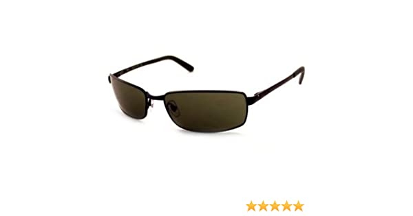 b6750d7e17 Amazon.com  Ray-Ban Sunglasses - Predator RB 3194 NEW