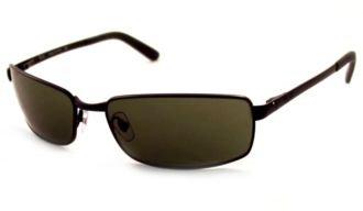 e75b88d7c2de Amazon.com: Ray-Ban Sunglasses - Predator RB 3194 NEW , RB3194-006 ...