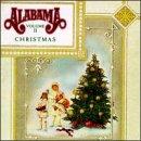 Classical Music : Christmas II