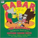 Babar the Elephant / Mother Goose Suite