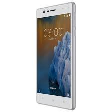 Nokia 3-16GB - Unlocked Smartphone (AT&T/T-Mobile) - 5.0