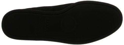 Sperry Top-Sider Men's Authentic Original Boat Shoe