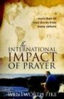 The International Impact of Prayer, Wentworth Pike, 1414100736