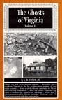 The Ghosts of Virginia (Volume VI)