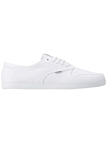 Element Topaz chaussures 11,5 weiss