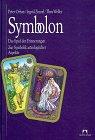 Symbolon. Das Spiel der Erinnerungen. Zur Symbolik astrologischer Aspekte Broschiert 3880347050 MAK_VRG_9783880347052