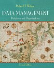 Data Management: Database and Beyond, 2nd Edition