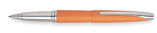 (Cross ATX Orange Tango selectip pen)