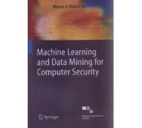 Read Online MACHINE LEARNING AND DATA MINING FOR COMPUTER pdf