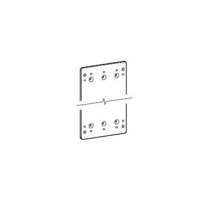 特価 Kit Oshpd 26IN 26IN Wall Mnt Mnt Wall Bracket [並行輸入品] B019SZFPFM, LIQUOR BASE FUSSA:73c83236 --- a0267596.xsph.ru