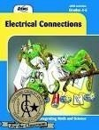Electrical Connections: Activities Integrating Math and Science (AIMS) Grades 4-9