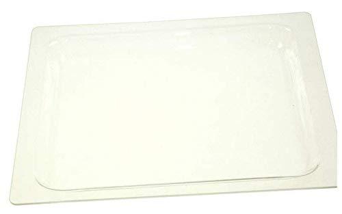 Bosch - plana vidrio 320 x 380 m/m - 00114537: Amazon.es ...