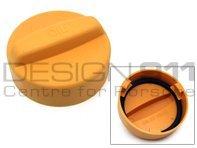 - Porsche 996 107 035 50, Engine Oil Filler Cap