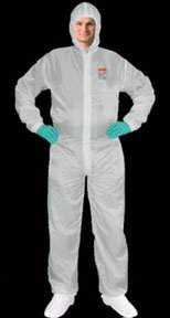 Shoot Suit Inc. 3553 High Humidity High Head Low Cost X-Large
